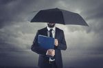 Co zmieni ustawa o dystrybucji ubezpieczeń?