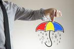 Ustawa o dystrybucji ubezpieczeń. Jakie efekty dla klientów i agentów?