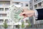 Ustawa o kredycie hipotecznym utrudni windykację?