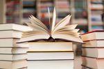 Ustawa o książce: co zmieni się dla czytelników i wydawców?