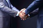 Ustawa o ochronie konkurencji: warto znać i przestrzegać