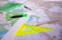 Plan zagospodarowania przestrzennego