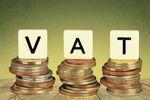 Korygowanie krajowych informacji podsumowujących w VAT