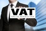 Nowe zasady rejestracji podatników VAT w 2017 r.