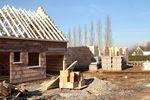 Odliczenie VAT od budowy domu: zaległe deklaracje
