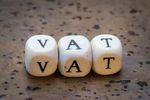 Ulga na złe długi przy odwróconym VAT na towary i usługi