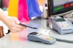 Ustawa o prawach konsumenta: 7 najważniejszych zasad
