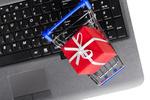 Ustawa o prawach konsumentów wejdzie w życie w Boże Narodzenie