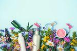 Free from i hipoalergiczne, czyli nowa ustawa o produktach kosmetycznych