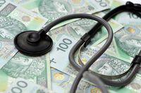 Znowelizowano ustawę o świadczeniach opieki zdrowotnej