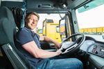 Transport drogowy i czas pracy kierowców po zmianach