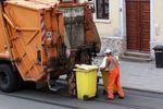 Ustawa śmieciowa: 100 dni funkcjonowania