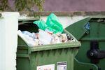 Ustawa śmieciowa: będą problemy?
