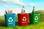 Ustawa śmieciowa: nowelizacja