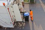 Wywóz śmieci i sprzątanie: przetargi XI 2012 - V 2013
