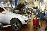 Uszkodzenie samochodu w warsztacie: jakie mamy prawa?