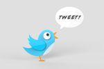 Tweeter: jak zautomatyzować publikację treści?