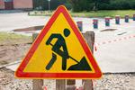 Infrastruktura techniczna: gmina nie musi prosić o zgodę właściciela działki