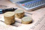 Fundusze Venture Capital i Private Equity cenią Polskę