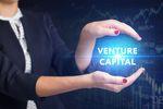 Fundusze venture capital pobiły rekord