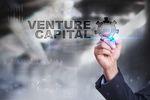 Inwestycje funduszy venture capital idą na rekord