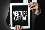 Jak fundusze venture capital zabezpieczają wyjście z inwestycji?