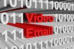 Video maile, czyli jak wprawić swoje wiadomości w ruch?