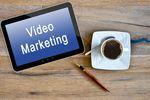Co czeka wideo marketing w 2019 roku?