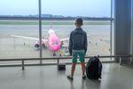 Lot samolotem: jakie prawa nam przysługują?