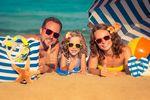 Wakacje 2015: Jak Polacy spędzą urlop?