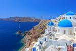 Wakacje 2015: Wybieramy Grecję i wysoki standard