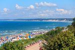 Wakacje nad Bałtykiem czy All Inclusive za granicą – co wychodzi taniej?