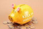 9 sposobów na letnie bezpieczeństwo finansowe