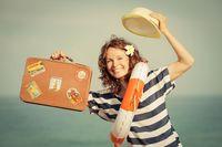 Polacy wyjadą na wakacje?