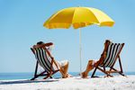 Santander Consumer Bank: co 3. Polak nie jedzie na wakacje 2020