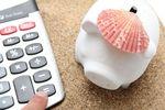 Ustawowe wakacje kredytowe: zasady i procedury