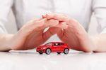 5 ubezpieczeń, które warto zabrać na wakacje samochodem