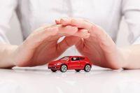 Jakie ubezpieczenie samochodu warto zabrać na wakacje?