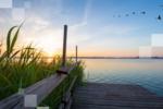Najczystsze jeziora w Polsce