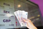 Wymiana walut w wakacje 2017: ile wydaliśmy za granicą?
