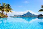 Egzotyczne wakacje: oferty wybieraj rozważnie