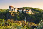 Europa Środkowo-Wschodnia: gdzie na urlop?