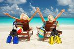 Jak zaplanować udany urlop?