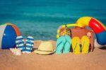 Polacy na wakacjach 2020. Jak dbać o bezpieczeństwo portfela?