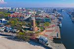 Wakacje w Polsce coraz popularniejsze