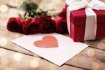 Oszczędny jak Polak w Walentynki