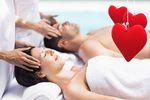 Pomysł na Walentynki: co planujemy, o czym marzymy?