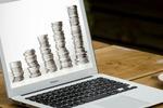Cyfrowe waluty narodowe coraz bliżej?