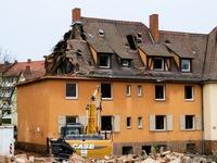 Remont domu a wartość początkowa środka trwałego