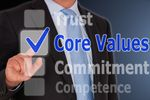Etyka w pracy: wartości ważne dla pracowników